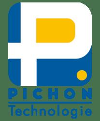 PICHON Technologie Piscine