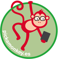 pickamonkey