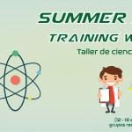 summer-science