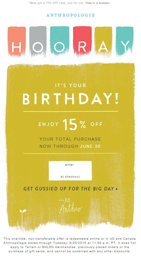 birthday_email