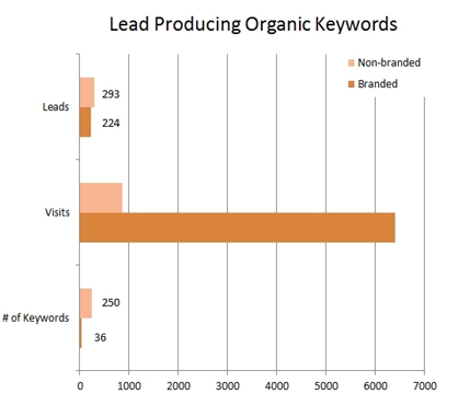 lead-producing-organic-keywords