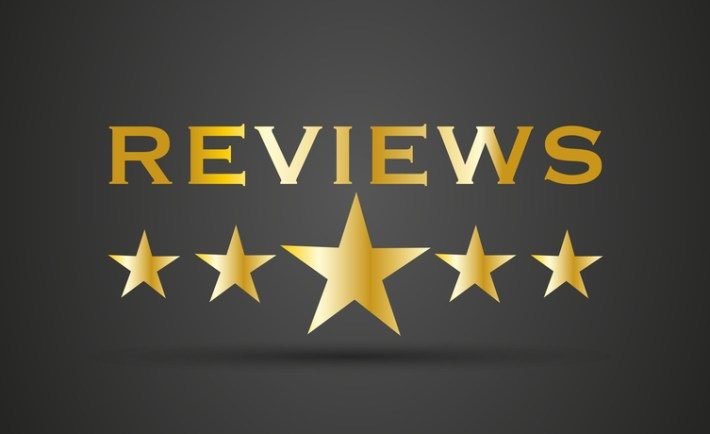 How to get more online reviews and customer feedback