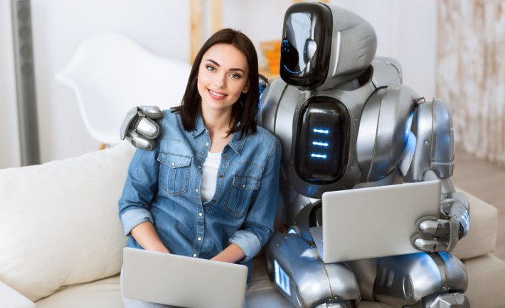 List of tasks that can be automated in a small business