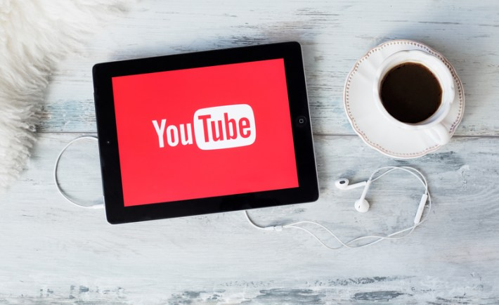 Tips on how small businesses can use Youtube