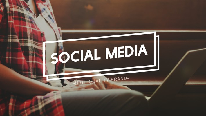 Small business tools for social media