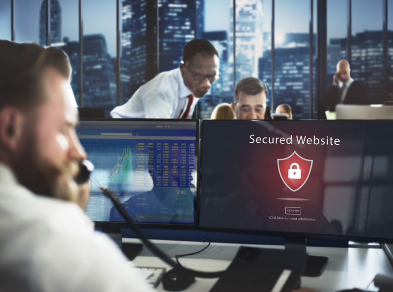 How to protect your WordPress Site