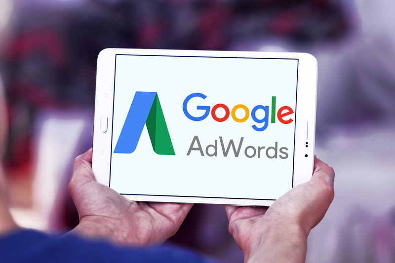 3rd party tools to improve Google Adwords