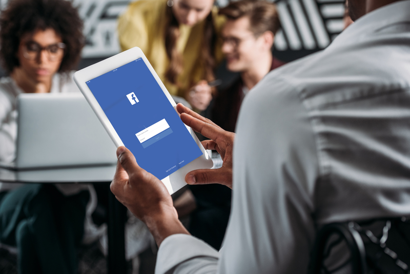 Guide to growing your own Facebook Group