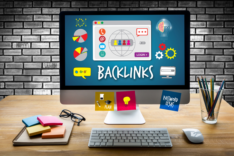 Easy guide on how to get backlinks
