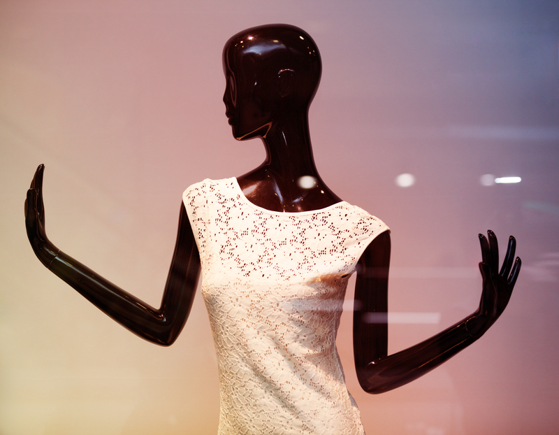 benefits of fashion wearable devices