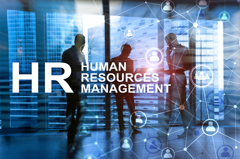 tools for HR Management