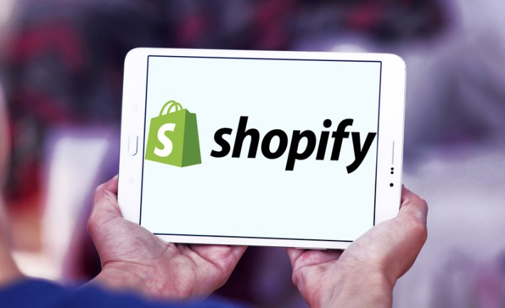 Best shopify plugins