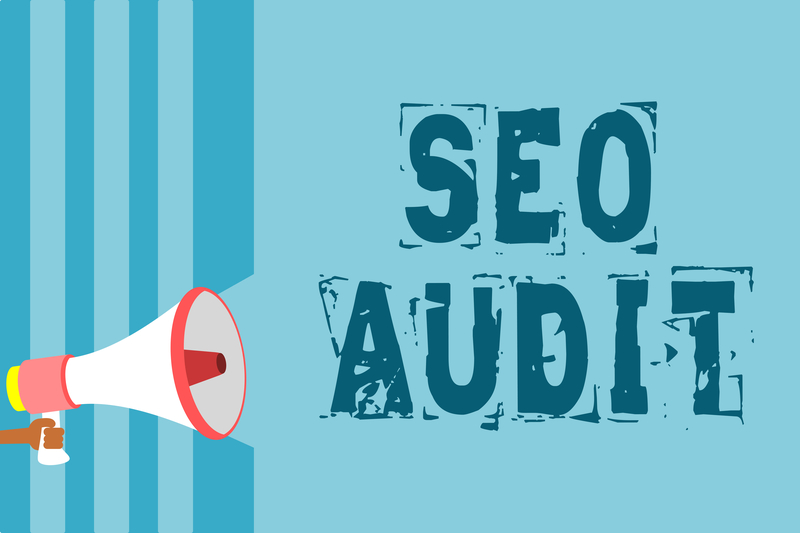 Best Tools for SEO Audit