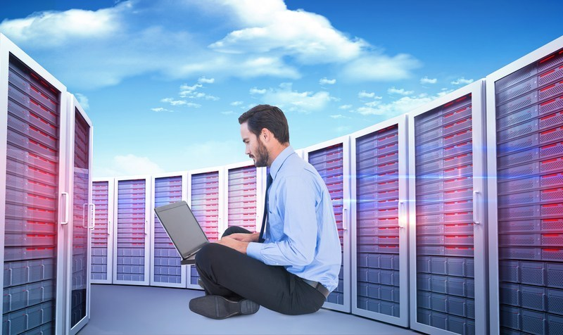 cPanel factory reset