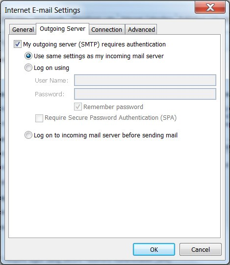 outlook_more_settings