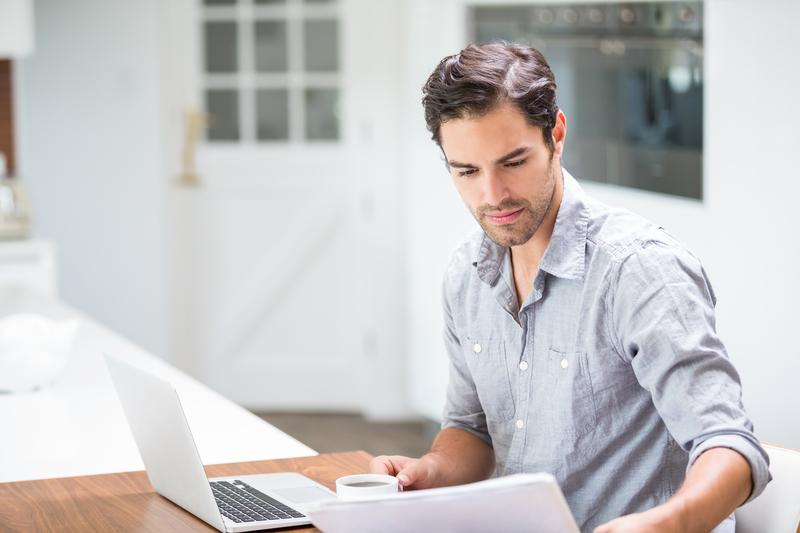 Mejores opciones de hosting para la web de un negocio