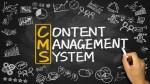 Sistema de gestión de contenidos o CMS