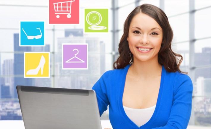 Crear tienda online con Magento