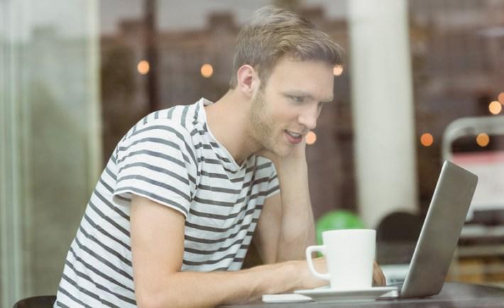Guía para Registrar Dominios