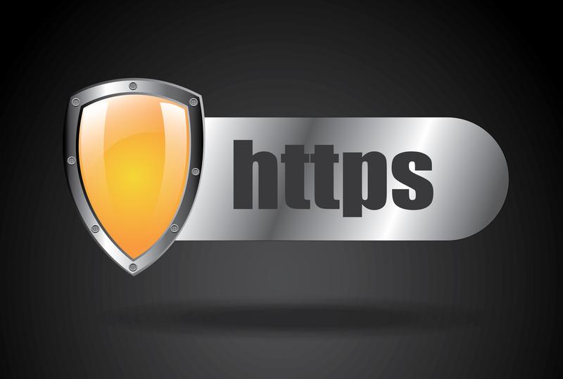 Cómo convertir tu web en segura con certificado HTTPS