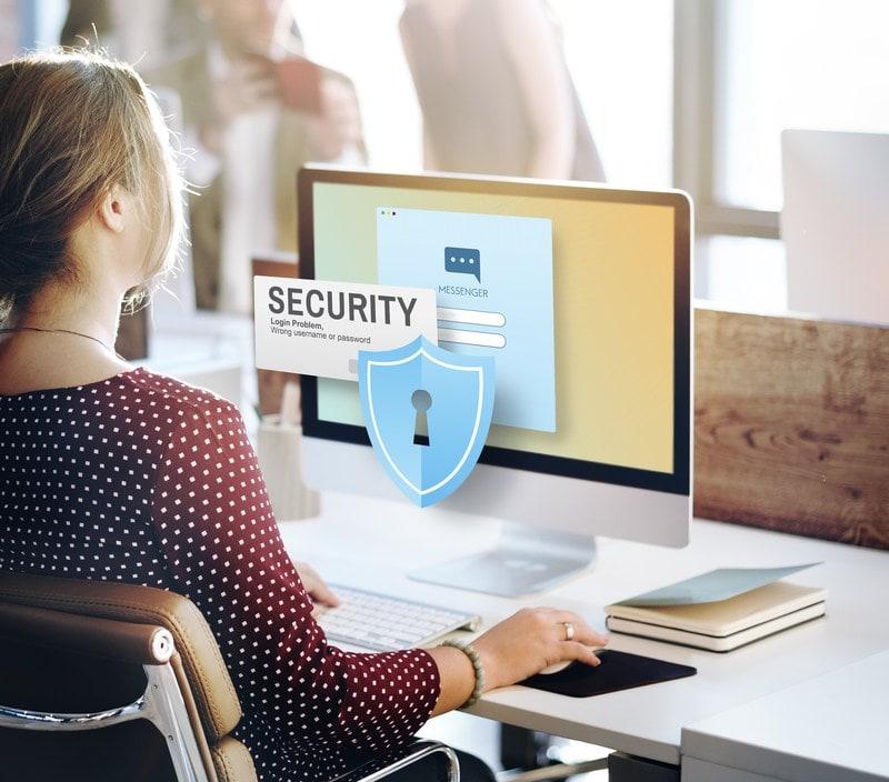 Guía de seguridad para tu página web
