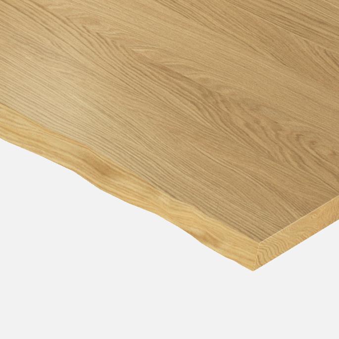 plateaux de table sur mesure