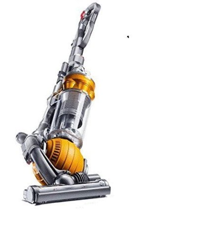 7-dyson-dc25-review-a-ball-all-floors-upright-vacuum-cleaner