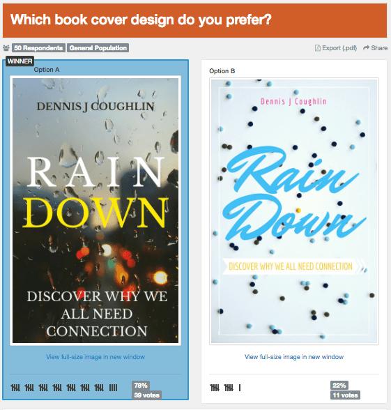 cover-design-poll