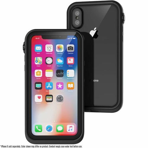 ecommerce photos of product phone case 2