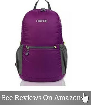 womens waterproof backpack