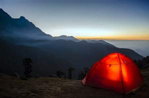 14 Best Backpacking Tents 2018 Buyers Guide