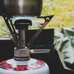 12 Best Camp Stoves For Backpacking