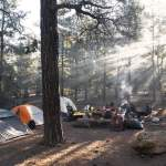 5 Best Camping Tents For 4 Persons