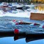 How to Choose a Kayak Beginners Guide