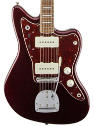 Jazzmaster E-Gitarre Pickguard Schlagbrett für Fender USA 13 Colours
