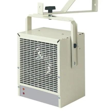 Best Portable Heater