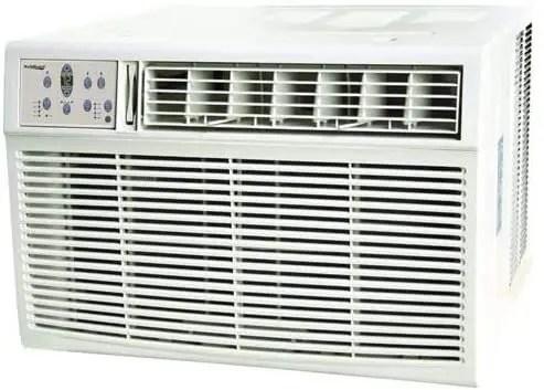 Koldfront WAC18001W
