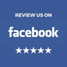 Review pickin images photography on Facebook