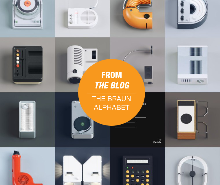 blog-image-the-braun-alphabet