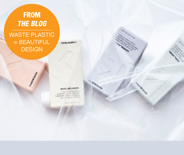 blog-image-waste-plastic-into-high-end-beauty-packaging