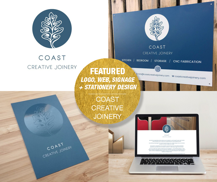 featured-client-coast-creative-joinery