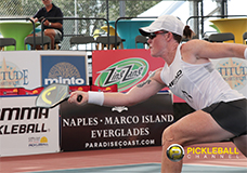 pickleball-womens-doubles_pbc