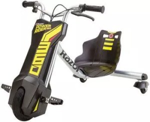 razor-power-rider-360-reviews