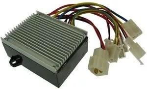 Razor-E200-(V24+),-E300-(V20+)-Controller