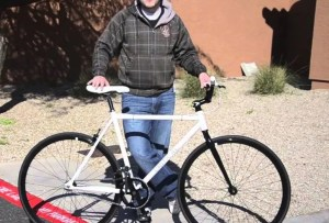 Best Critical Cycles Review: Top 5 Models of this Famous Brand