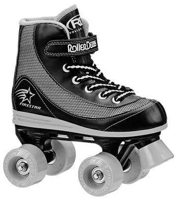 Roller-Derby-1378-12-Youth-Boys-Firestar-Roller-Skate