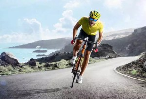 8 Most Recommended Vilano Bicycle Reviews 2019