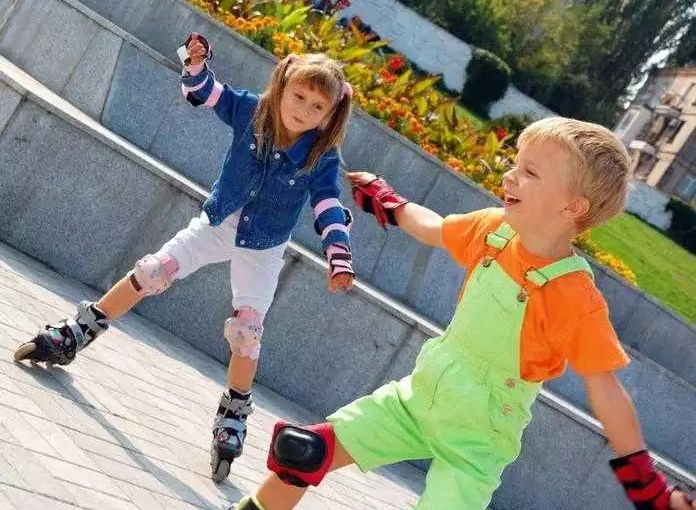 best roller skate for kids