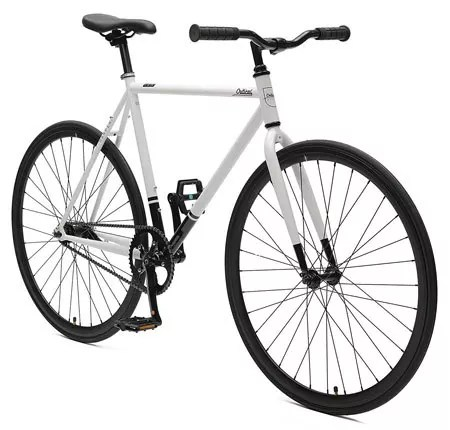 critical-cycles-harper-single-speed-fixed-gear-urban-commuter-bike-review