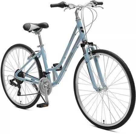 urban-commuter-bike-review